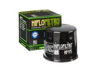 Hiflofiltro Ölfilter HF975 Suzuki AN650 Burgman