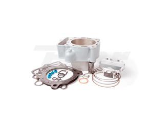Kit Completo HC medida standard Cylinder Works-Vertex 50001-K01HC