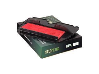 HIFLOFILTRO HFA1901 Standard Air Filter Honda CBR900RR