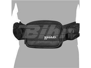 Bolsa Riñonera SHAD SL03 - a847b15d-a4e0-4680-8ed9-1a8e905e64d4