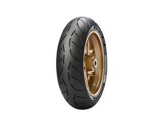 METZELER Tyre Sportec M7 RR 190/50 ZR 17 M/C (73W) TL