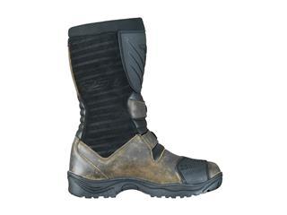 RST Raid CE Stiefel Brown Größe  45 - a877058a-d894-43b0-b1de-3d71396d6498