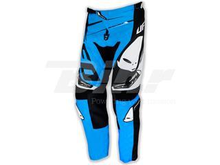 Pantalón UFO Revolt azul talla 48