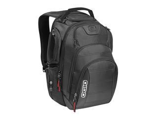 OGIO Rev Pack Back Pack Black