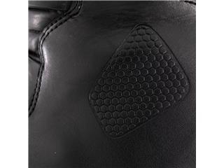 Bottes RST Adventure II waterproof Touring noir 46 homme - a94fc389-fd78-422b-8300-97f5e55f7d00