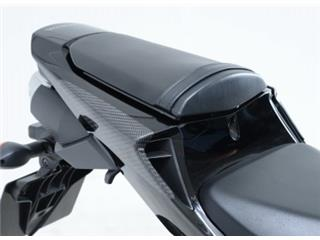 Slider rear shell R&G RACING Honda CB600RR