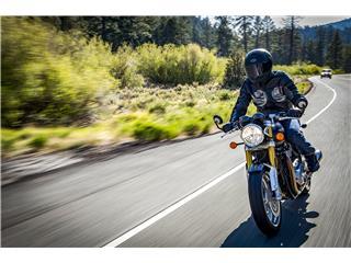 BELL SRT Modular Helmet Matte Black Size XXXL - a96d991e-6dc3-4f82-b198-9495e9fe7d86