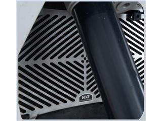 Radiator guard R&G RACING KTM 1290 Superduke R - 4450087