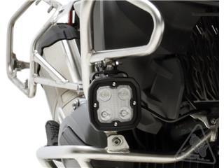 DENALI Crash Bar Light Mount BMW - a9e2abe0-4fa7-47c9-ae91-d2d35da9a080