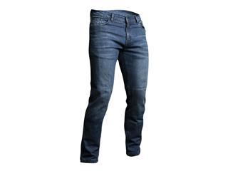 Jeans RST Aramid Metro CE bleu taille 4XL court homme - 813000120774