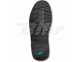 Recambio suela botas UFO Recon (pareja) talla 37 BR008-37