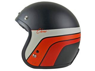 Casque ORIGINE Primo Classic Matte Black taille XL - aa52d4d8-a672-470f-8e8b-60430b32c662