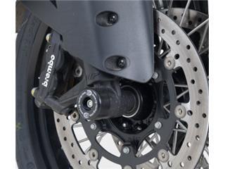Vorkbescherming R&G RACING KTM 1190 ADVENTURE
