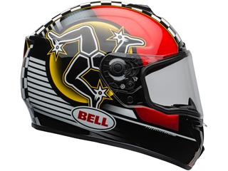 BELL SRT Helm Isle of Man 2020 Gloss Black/Red Größe XXL - aaab55a2-8c46-4ae5-bea1-bc0b42ed56a7