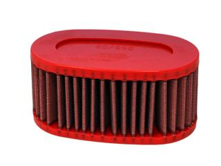 BMC Standard Air Filter Honda VT750 Shadow - aab7b716-f7ac-44fb-91a3-c442d66e031a
