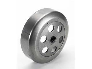 CLUTCH GASKET YAMAHA MAJESTY 250 00->, VERSITY 300 03-05, MBK SKYLINER 250 01->, KILIBRE 300 03->