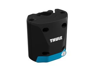 Extra Bracket Kit Thule RideAlong Black