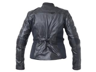RST Ladies Kate Jacket Leather Black Size XXL Women - aaf18971-2ee1-4426-a314-39e35e186482