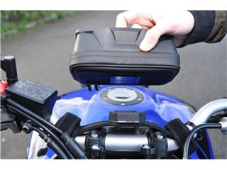 SO EASY RIDER Evolution Kit Magnetic Smartphone Mount - ab0e86ca-4782-4cbb-ad47-cbd8ff70e67f