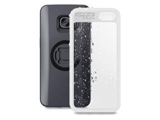 SP-CONNECT Moto Bundle fixed on Handlebar Samsung S7 - ab121a36-abf0-45a2-8a01-69b40f69c400