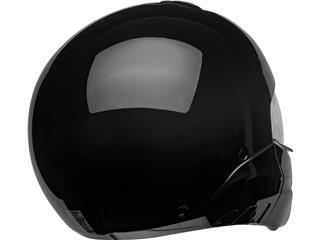 BELL Broozer Helmet Gloss Black Size XXL - ab291f0c-3ce8-4953-b250-01b7821e0e0c