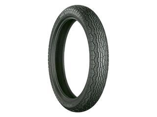 BRIDGESTONE Tyre MAG MOPUS L303 3.00-18 M/C 47S TT