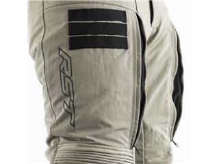 Pantalon RST X-Raid CE textile noir taille M homme - ab4234cb-c153-4d2e-aa1e-3d9f830b4853