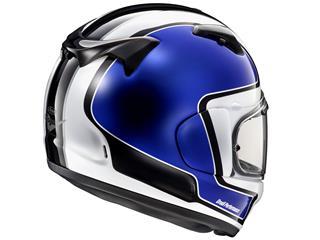 Casque ARAI Renegade-V Outline Blue taille M - ab50013f-1109-441e-add6-e279b538379c