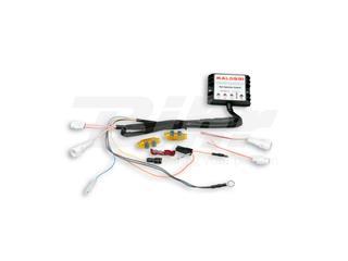 Centralita electrónica FORCE MASTER 2 para vehículos inyección - 012743