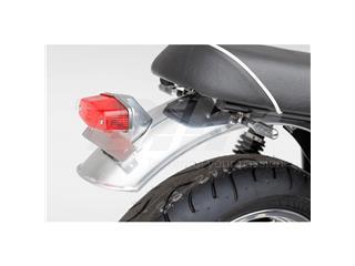 Guardabarros de aluminio trasero Bonneville LSL 507T024A - ab624f4f-ab19-48ac-8864-4827ad2808ac