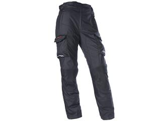 CONTINENTAL2.0MS PANTS BLACK S/32-33