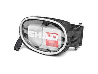 Bolsa PEAJE SHAD SL01 - X0SL01