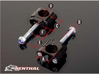 Torretas Renthal Ø36 offset 0MM - ab79d7b9-72dc-4ea5-9e66-f70b753c4e0c