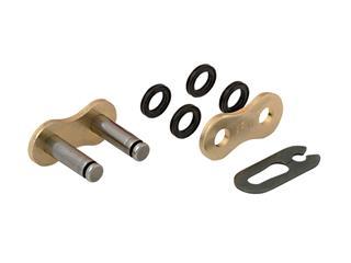 Attache type clip AFAM AR A520MR2-G acier - aba1c825-6d9a-432e-947a-9e4741f71e4a