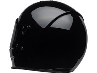 Casque BELL Eliminator Gloss Black taille M/L - abc2c085-a4ab-4830-8636-4b42595b4784