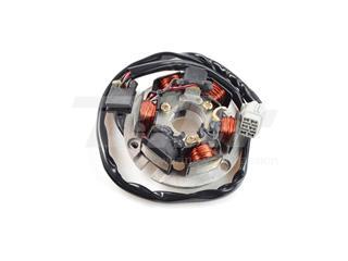 Estator Tecnium CPI SM/SX 50 51A-21130-20-00