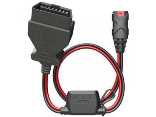 Connecteur batterie NOCO X-Connect ODBII - abf4596a-a1fa-4136-a315-a5795f07d56d
