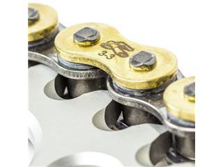 RENTHAL 520 R3-3 Transmission Chain Gold/Black 120-Links - ac0aa309-1104-4de5-b738-e6bfb45b86d6