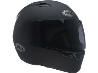BELL Qualifier Helm Matte Black Größe M - ac15c912-f0be-4f2e-9f8e-ed3ce4922f52