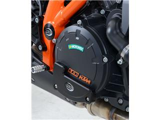 SLIDER MOTOR R&G KTM 1290 SUPER DUKE GT RECHTS - 443714
