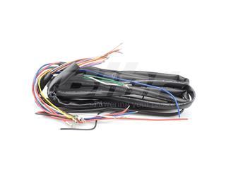 Cableado instalación eléctrica Vespa 057126