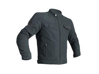 RST IOM TT Crosby Jacket Textile Charcoal Size M