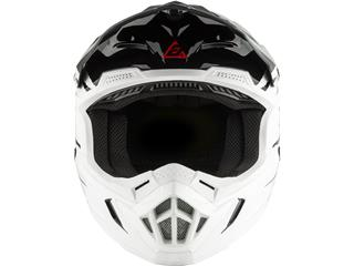 Casque ANSWER AR1 Pro Glow White/Black/Pink taille XL - ac9262ff-d199-45f9-b08e-8acf75f30b75