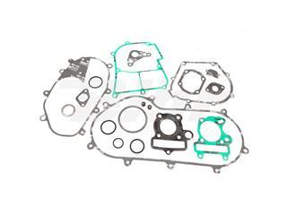 Kit completo juntas de motor Winderosa 808927