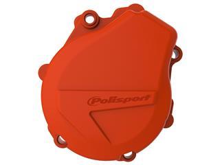 Protetor da tampa de ignição Polisport EXC-F/FE 450/501 17-19 - Laranja