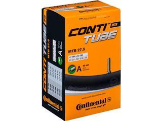 SLANG CONTINENTAL MTB 27.5  A40 47-62/584mm