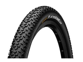 TYRE CONTINENTAL RACE KING PERFORMANCE 27.5X2.2