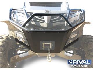 RIVAL Front Bumper CF Moto ZForce 800 - acdb9e4a-5dc3-48d7-98d7-ddbd20e2d246