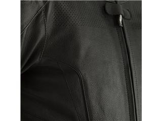 Veste cuir RST GT CE noir taille 3XL homme - acec0590-d2ff-48cf-a88e-2bc5a59c748a