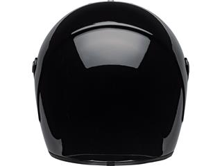 Casque BELL Eliminator Gloss Black taille L - ad01ac6b-beb8-49e1-8519-82851461d7ee